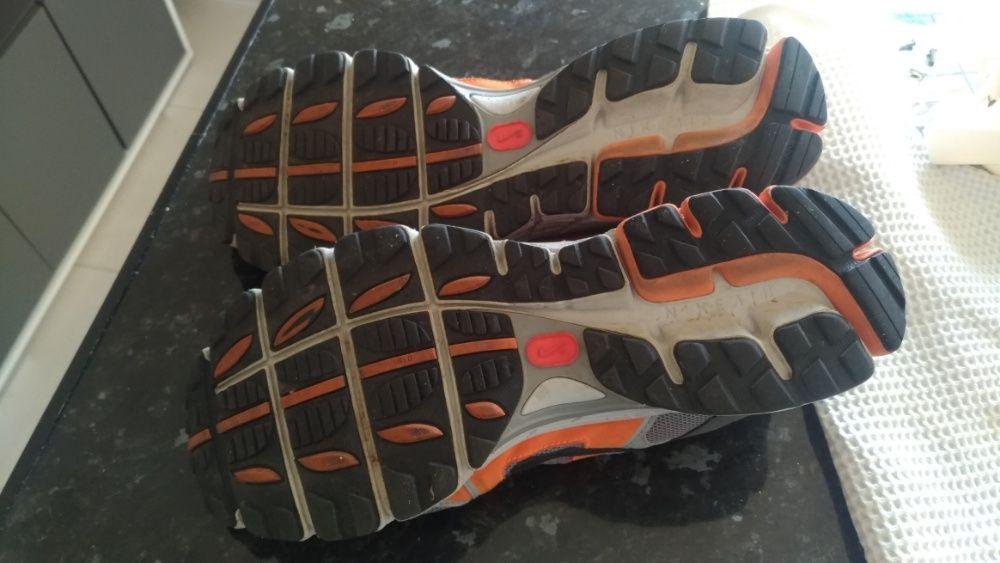 Sapatilhas Adidas Pegasus 26 Trail Quarteira • OLX Portugal