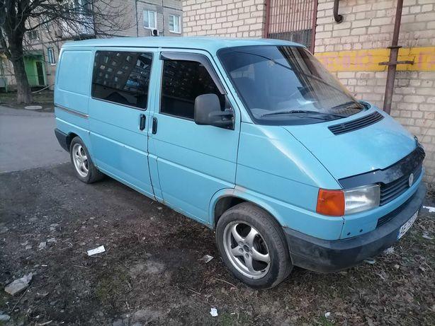 Транспортер т4 в рассрочку продажа авто фольксваген транспортер т4 в россия