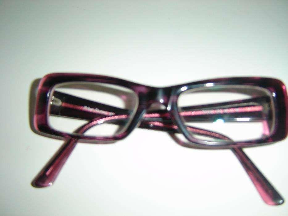 714c51260 Oculos graduados para Compra, venda e troca de anúncios - os ...