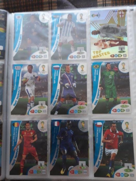Adrenalina XL - Fifa World Cup Brazil 2014 Sandim, Olival, Lever E Crestuma - imagem 8