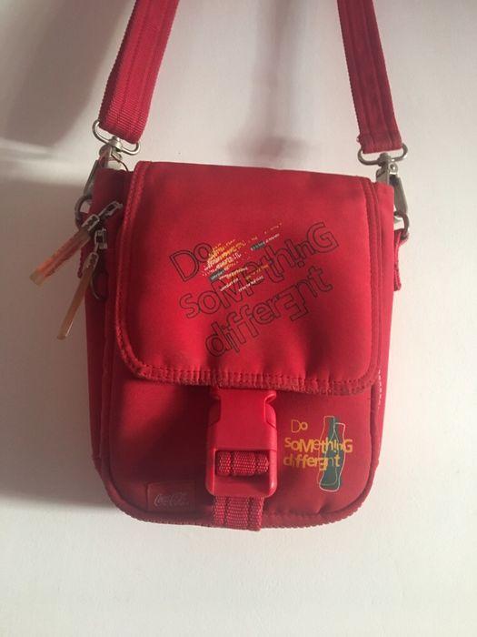 Bolsas, malas e mochilas no Brasil Página 98 | OLX