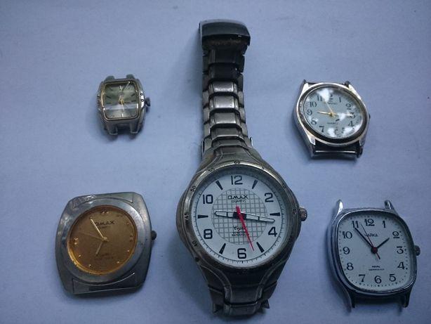 Appella мелитополь часы скупка выкуп швейцарские киев часы
