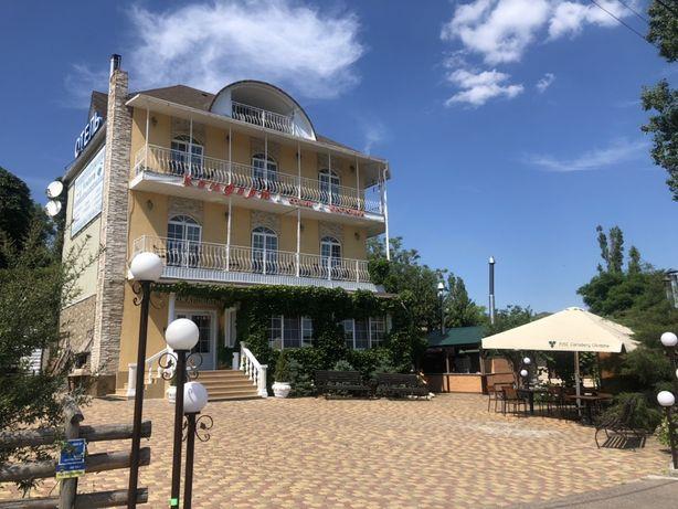 Куплю отель недвижимость за границей продать