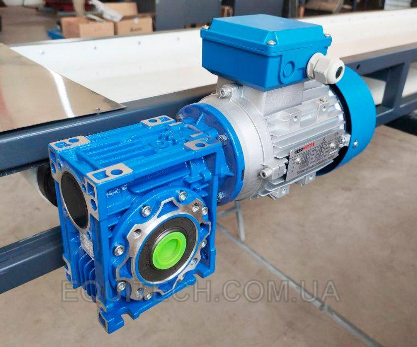 Мотор редуктор транспортера диски для фольксваген транспортер т4