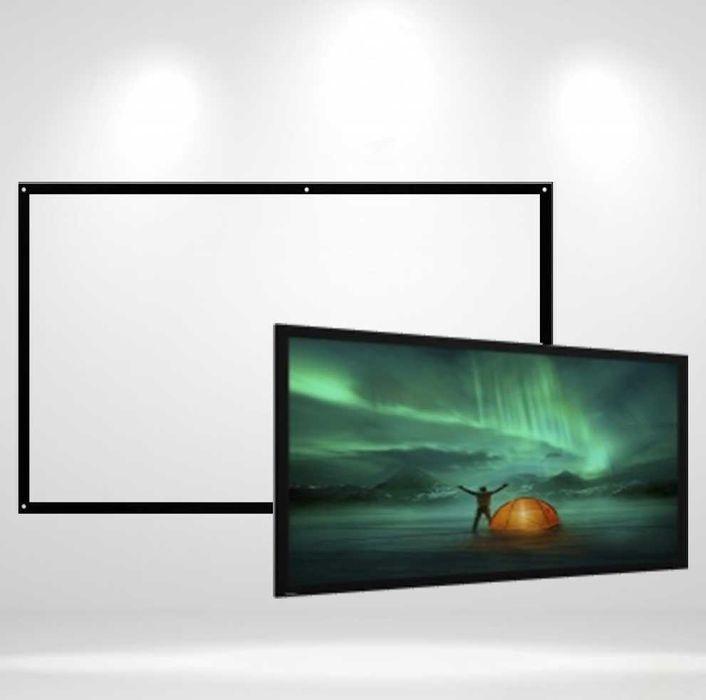 Приобрести Винил Плейер Во Киеве возможно Украине купить экран для проектора Киев Стоимость товаров На Виниловый Плейер В Магазине «киевинсталл»