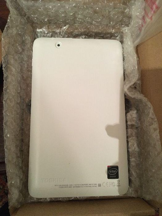 Tablet Encore MINI WT7-C-100