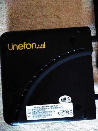 Firmware unefon mx-001 MX Player