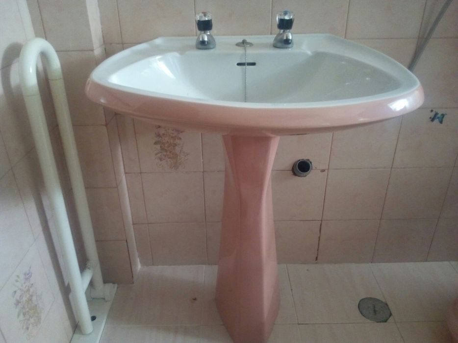 moveis WC