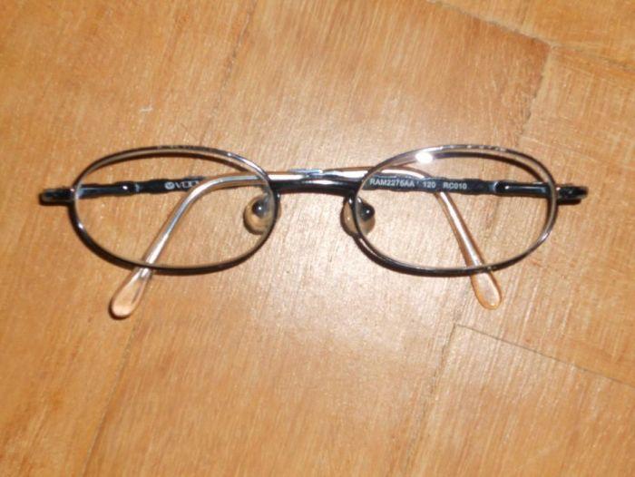 4b2c4813b Oculos De Leitura - Malas e Acessórios - OLX Portugal