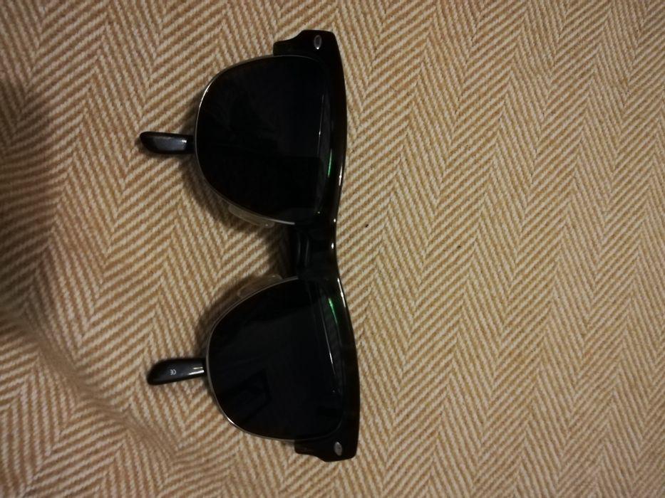 Óculos sol senhora Roxy originais