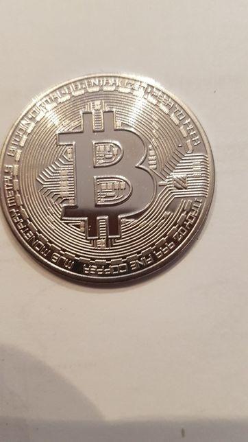 geriausia ateities sandorių sistema prekyba bitkoinu alt moneta