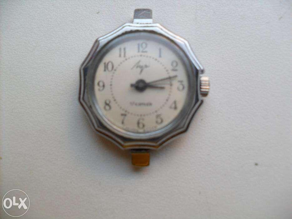 Механические луч часы продам в часов ломбард раменском