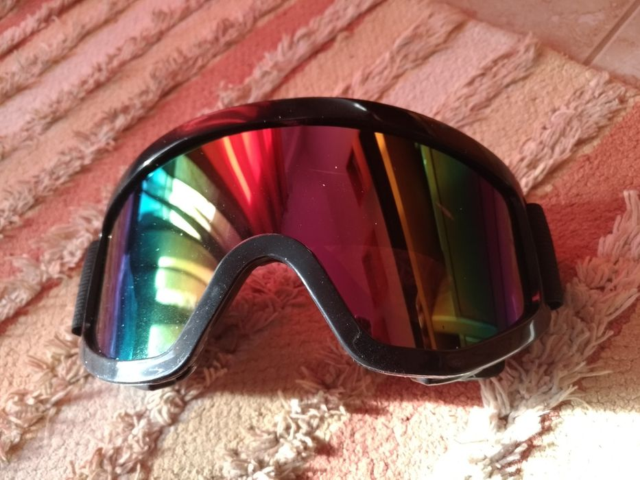 66a71db66 Oculos - Desporto em Coimbra - OLX Portugal