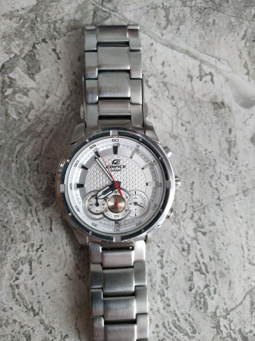 Edifice продам часы casio вектор стоимость часы