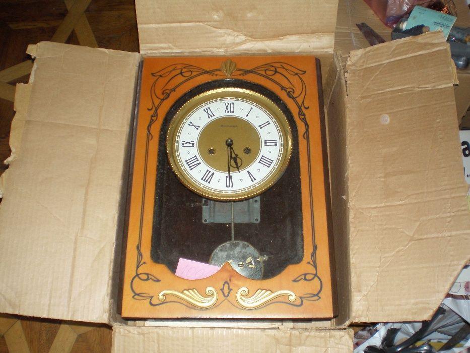 Новые продам советские часы ссср часы продать золотые