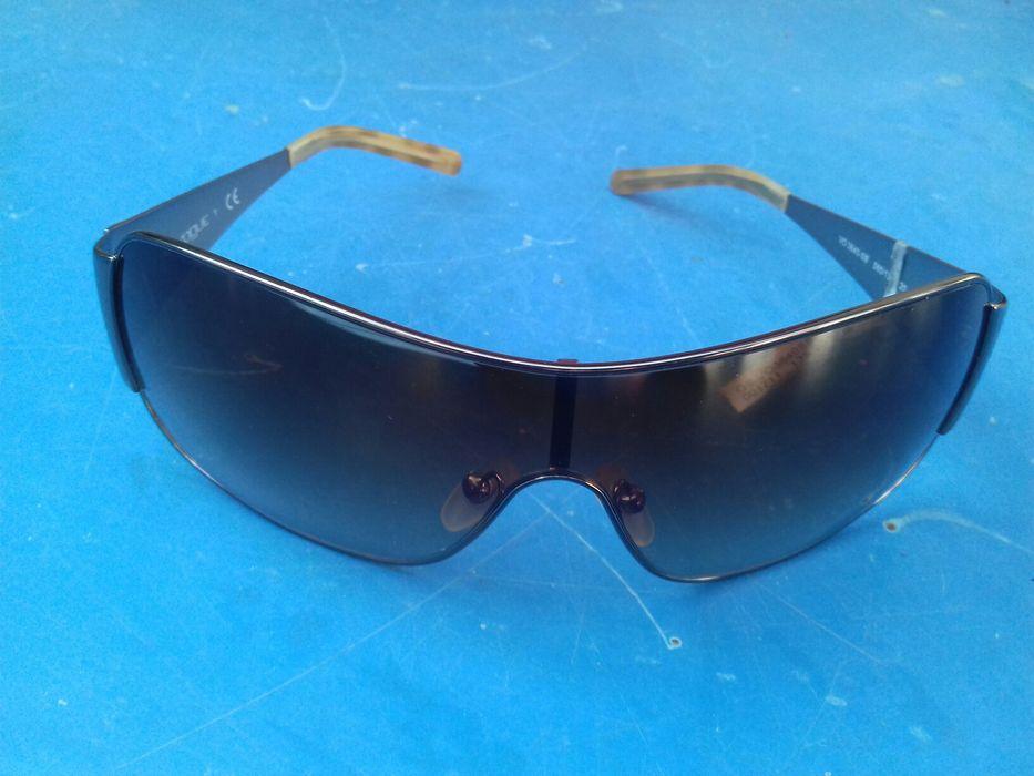 Óculos de sol Vogue originais