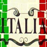 Ensino Línguas Cursos Traduções Italiano