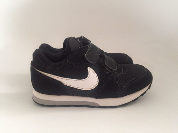 Adidasy 27 Nike Buciki OLX.pl