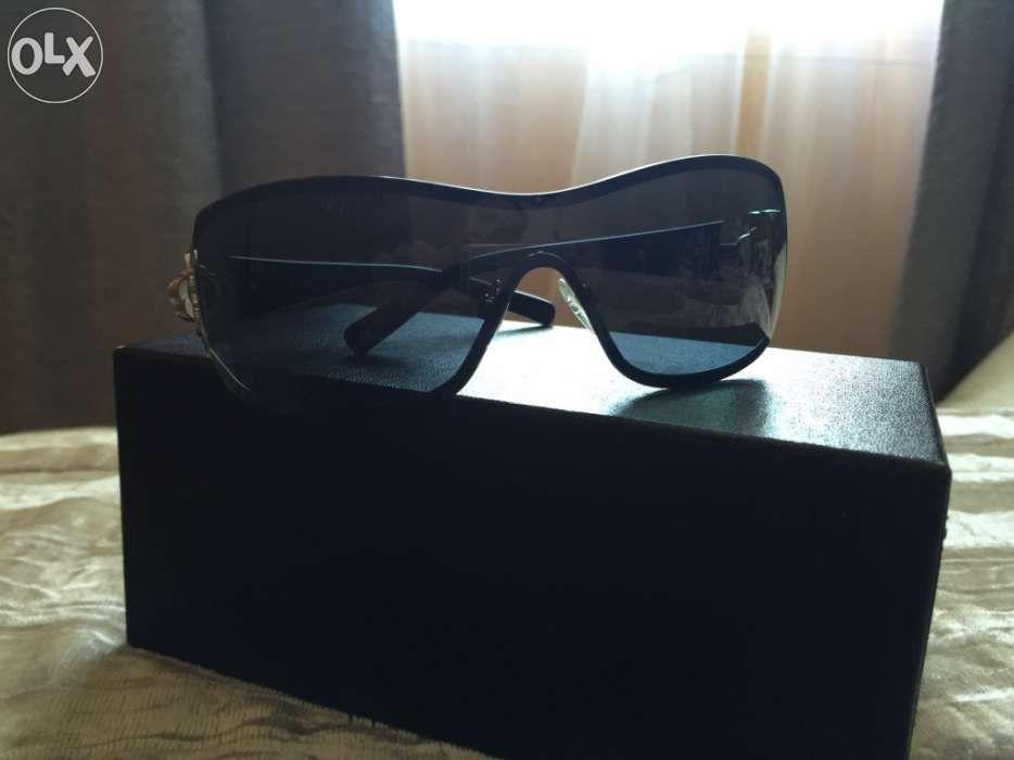 89c0370853a7a Oculos De Sol - Moda em Matosinhos - OLX Portugal