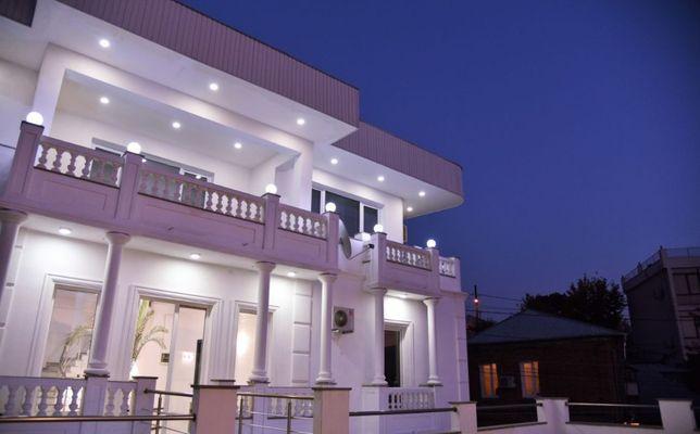Тбилиси недвижимость продажа новости в дубае русский дом