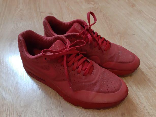Nowe Buty Nike air force 1 High 07 Toruń • OLX.pl