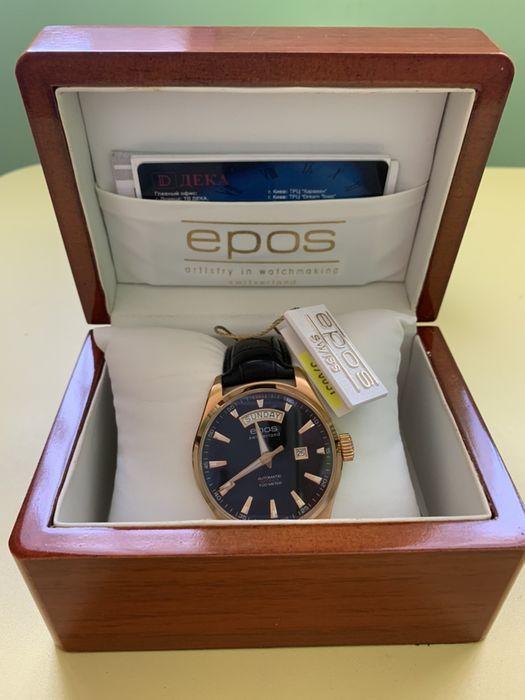 Швейцарские часы часы продам ит стоимость часа специалисты