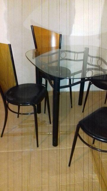 Krzesła Meble w Bochnia OLX.pl