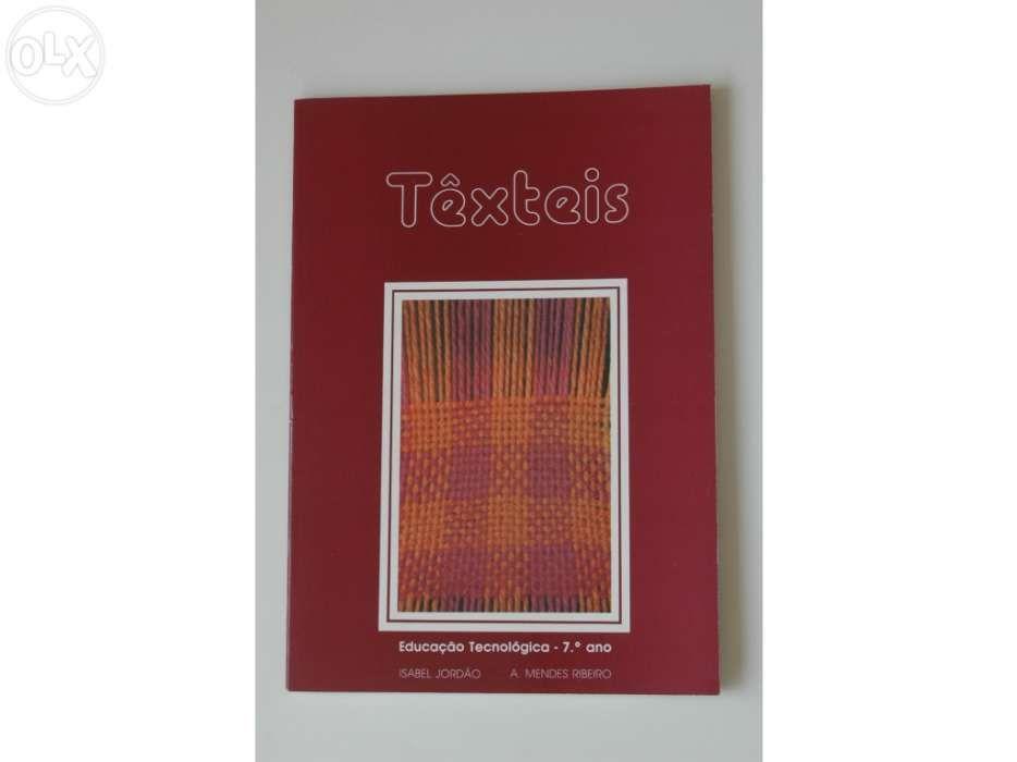 Têxteis - isabel jordão e mendes ribeiro