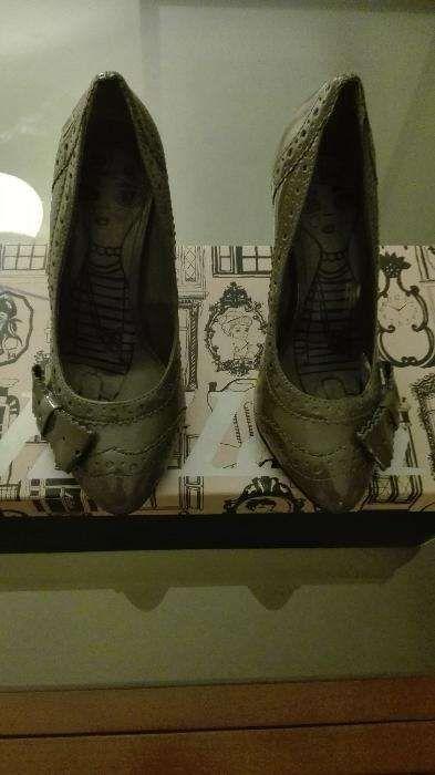 Sapatos Killah senhora novos tamanho 35