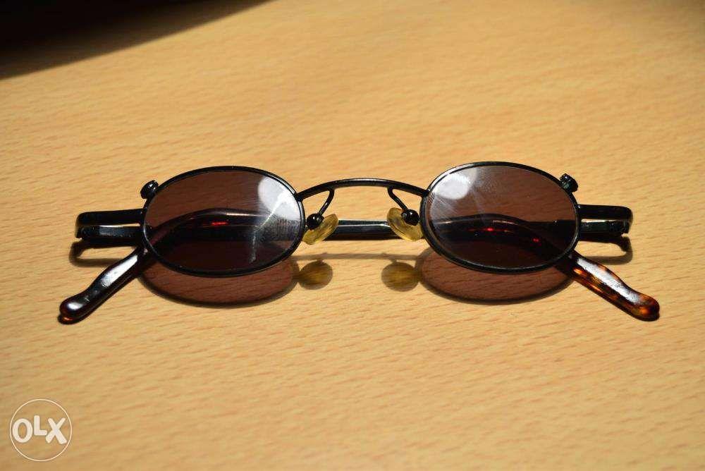 Vintage Oculos De Sol - Moda - OLX Portugal - página 4 6d304e3a02