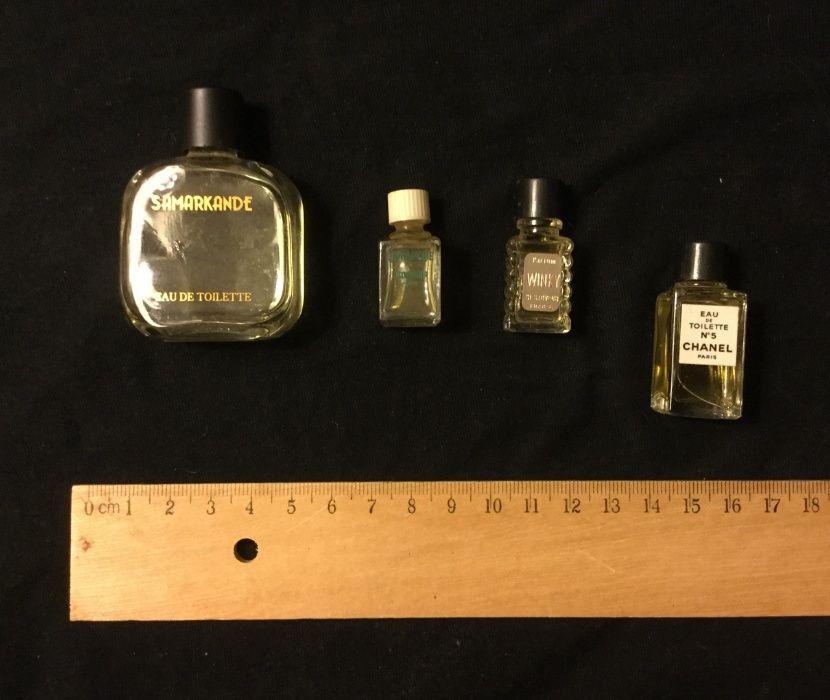 05db2d1814f Miniaturas Perfumes - Colecções - Antiguidades - OLX Portugal
