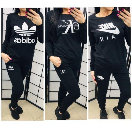 Dres Adidas Damski Moda OLX.pl