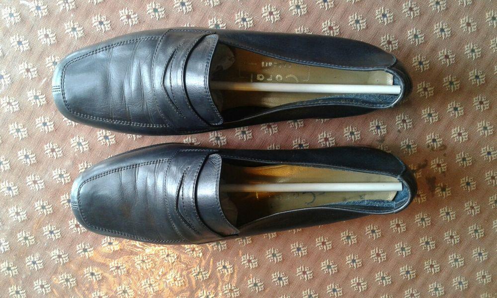 5ba72c0e5 Sapatos de traje académico Cascais E Estoril • OLX Portugal