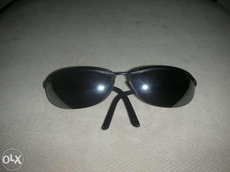 1c3cb73789c47 Oculos De Sol - OLX Portugal - página 90