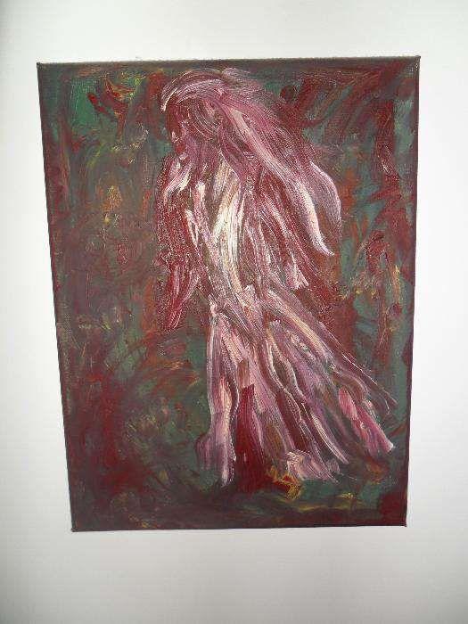 eaf0f8f34 Pintura Compra, venda e troca de anúncios - grandes promoções e preços