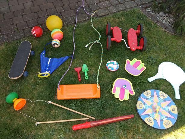 Zabawki Ogrodowe Zabawki OLX.pl strona 4