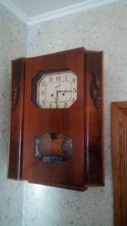 Очз продать часы army часы стоимость swiss