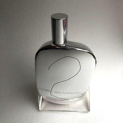 Perfumy Comme des Garcons Wonderwood, Tanie Perfumy, Próbki