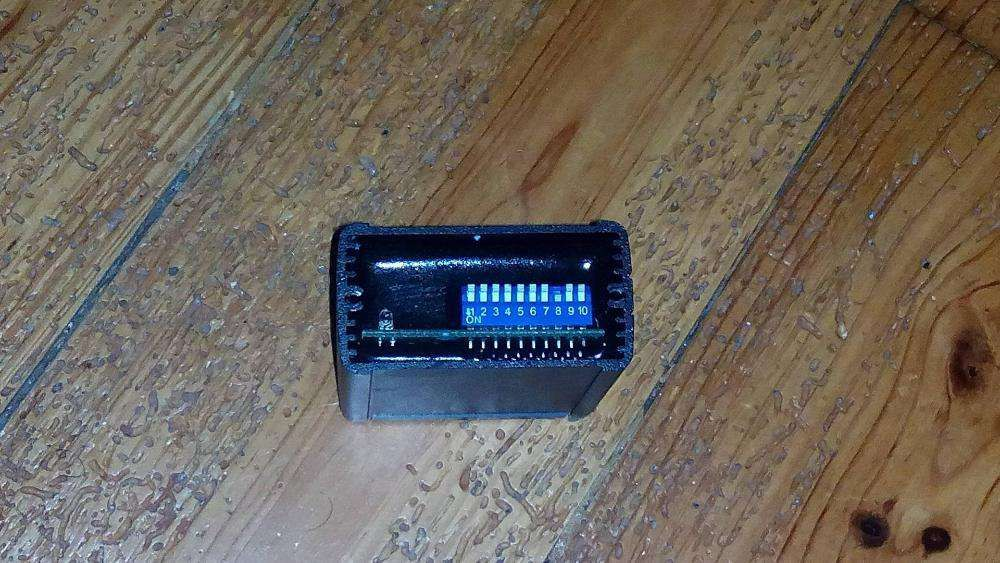 Power Box TDI (Racing Box) Portes grátis