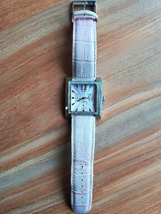 6900879e78b68 Relógio Guess (feminino) Santa Marinha E São Pedro Da Afurada • OLX Portugal