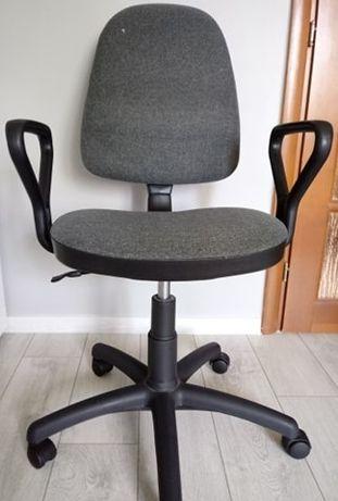 Krzesło Biurowe w Rzeszów OLX.pl