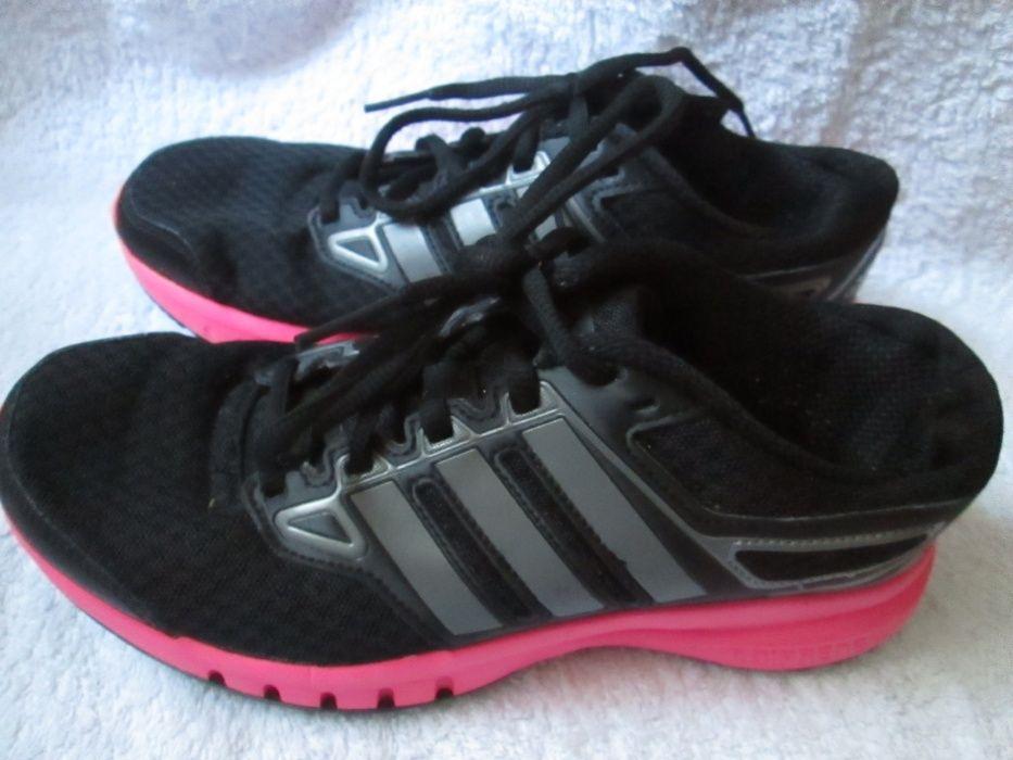neutral perrito Culpa  Кроссовки Адидас Run strong Adidas 38 р. по стельке 24 см: 450 грн. -  Жіноче взуття Кременчук на Olx