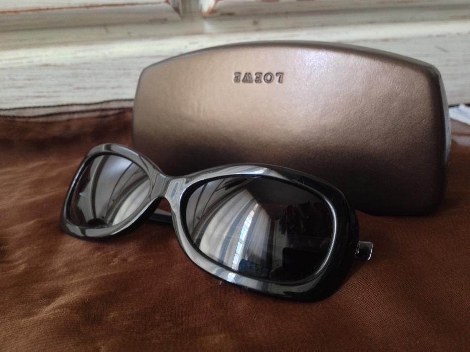 Oculos escuros Compra, venda e troca de anúncios - encontre o melhor ... 1c1175b522