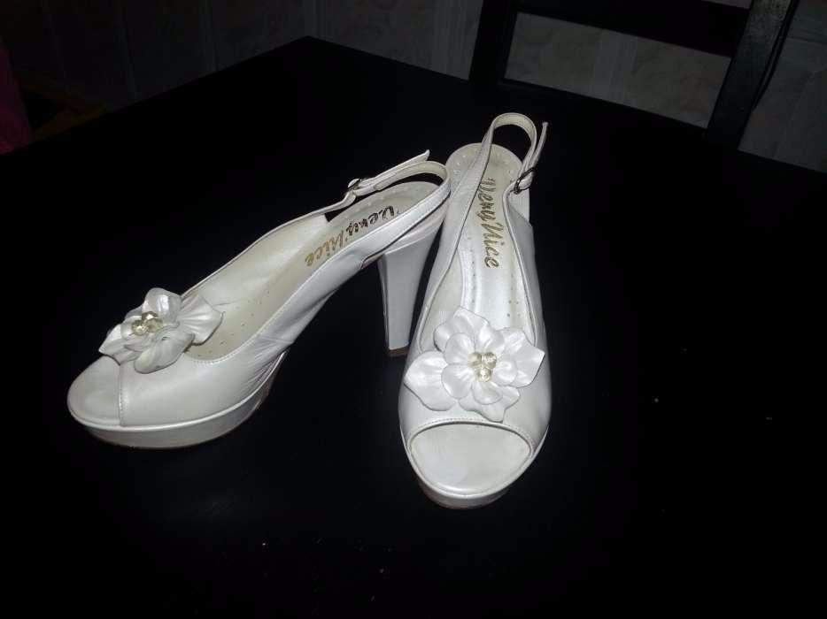 Sapatos cerimônia ou para Compra, venda e troca de anúncios