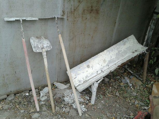 Алчевск бетон приготовление бетона в бетонном заводе