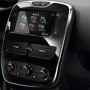 Mapas 2019 Media NAV Renault Dacia medianav GPS
