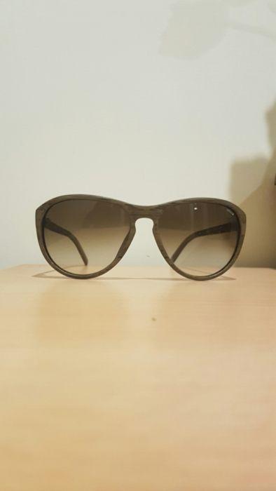 9d21a3c45 Óculos de sol LOZZA - Efeito Madeira, lentes em dégradé. Paranhos • OLX  Portugal
