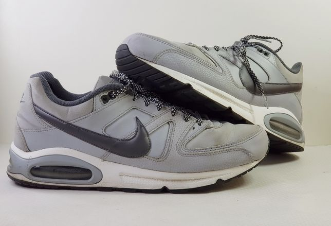 nike air max command damskie flex 41 olx