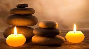 Massagista certificada Terapeuta