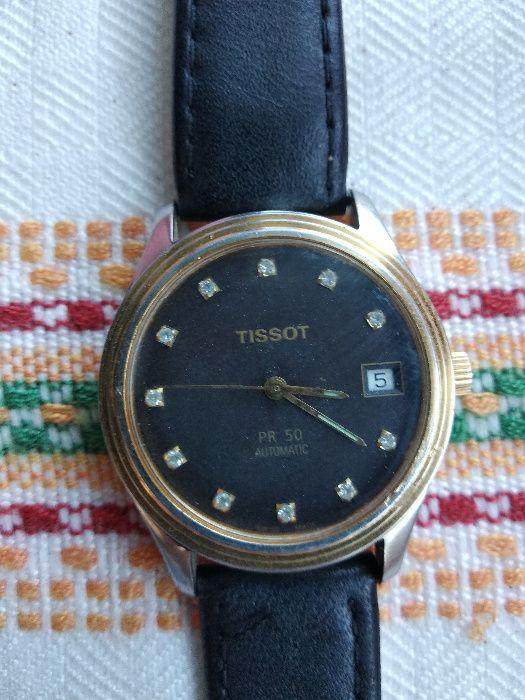Швейцарские часы донецке продать в стоимость часы guess